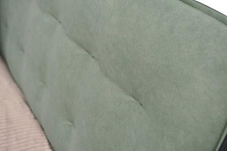 pikowane zagłowie łóżka wezgłowie profilowane wygodne do czytania 2020 nowość tapicerowane
