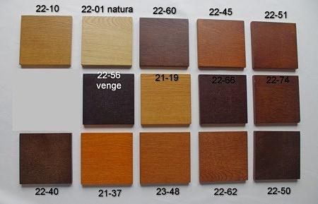 Próbnik-kolorów-drewna