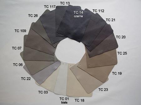Próbnik kolorów skóry s4