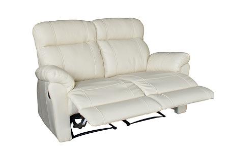 relax3 sofa dwuosobowa z funkcją relax