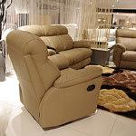 relax3 wypoczynek skórzany