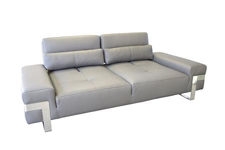 Royal sofa dwuosobowa