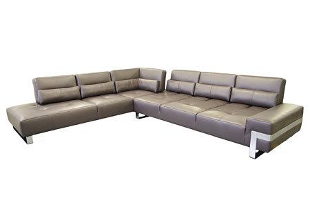 royal sofa narożnik do wielkich pomieszczeń