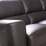 sara1 detal oparcia sofy