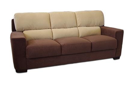sara1 sofa odcienie brązu carabu