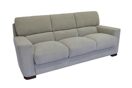 sara1 sofa trzyosobowa tkanina carabu