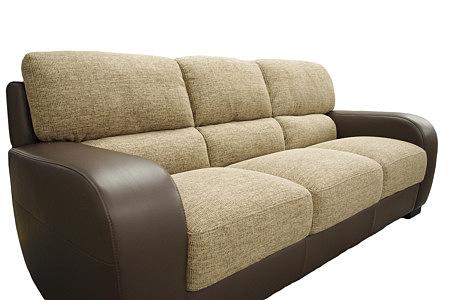 sara2 sofa trzyosobowa tapicerowana