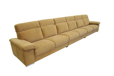 Savoy duża sześcioosobowa sofa