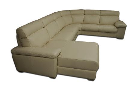 savoy sofa duży narożnik z funkcją spania