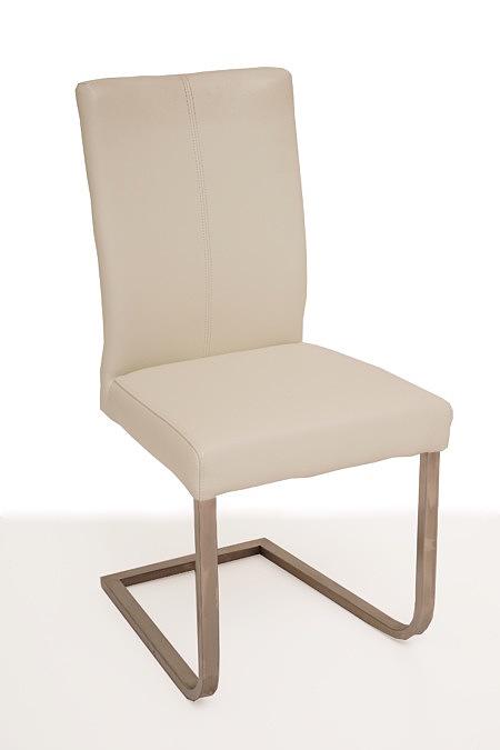Skip3 nowoczesne krzesło do salonu w stylu industrialnym modern