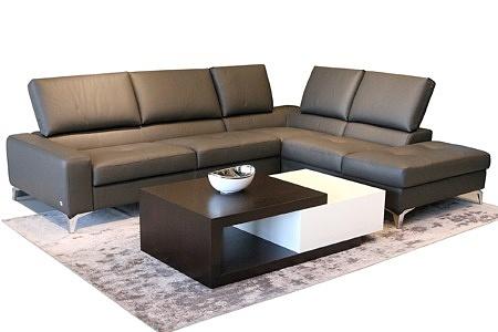 sofa, narożnik