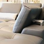 sofa, narożnik wygodna