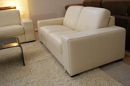 Vesta nowoczesne meble wypoczynkowe do salonu