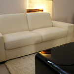 Vesta sofa meble do salonu