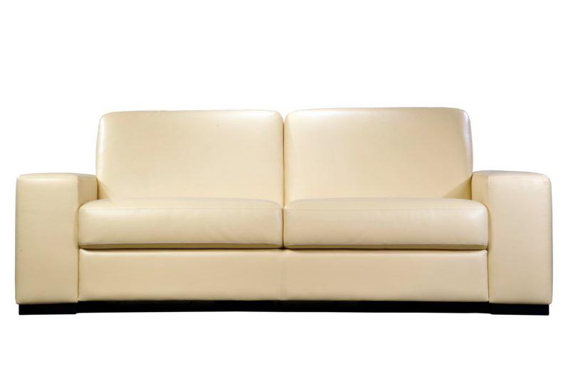 vesta sofa skórzana wypoczynek