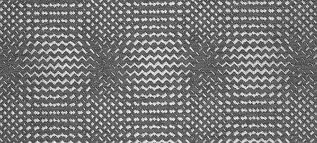 Artex optic 52