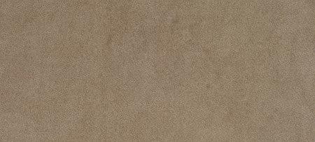 artex velvin 10