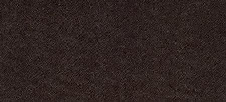 artex velvin 14
