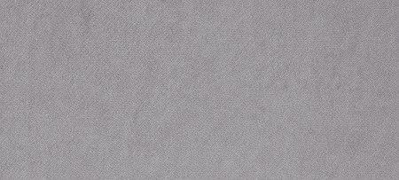 artex velvin 51