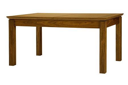 cassetti stół w stylu klasycznym orzech amerykański