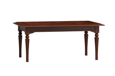 dama meble stylowe mały stolik ława