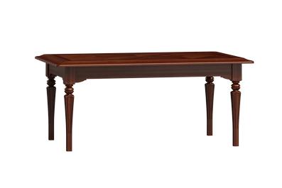 dama meble stylowe stolik