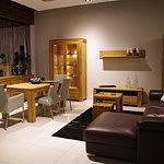 Faro zestaw mebli klasycznych do salonu