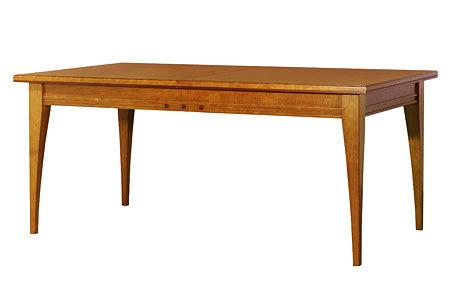 insolito stolik stylowy czereśnia amerykańska