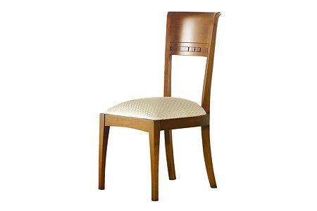 insolito stylowe krzesło czereśnia amerykańska