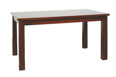 Regency stół z  stylu klasycznym