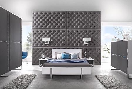 artvision bardzo nowoczesne futurystyczne meble do sypialni