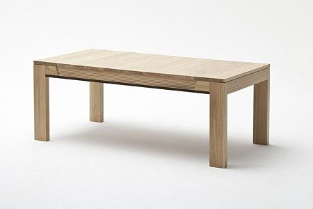 Hatillo jasny stół dębowy nowoczesny ekskluzywny design ryfle