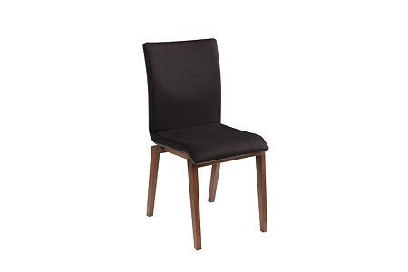 Larix krzesło modrzew