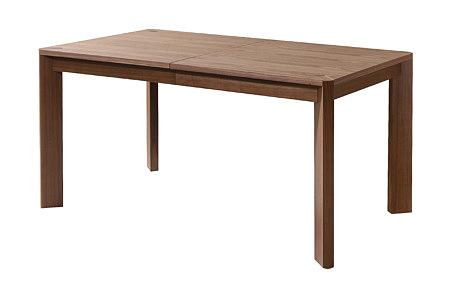 Ovo stół dębowy