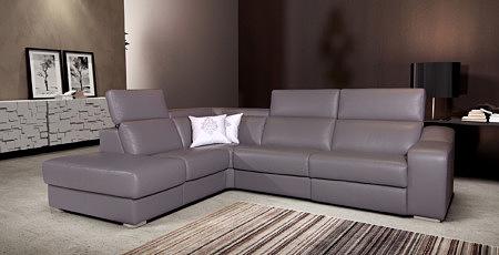 saphire wygodny komplet mebli wypoczynkowych do salonu mini