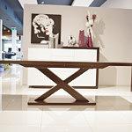 Stół do nowoczesnych wnętrz