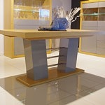 ładny stół2