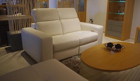 Sofa ze skóry_2_