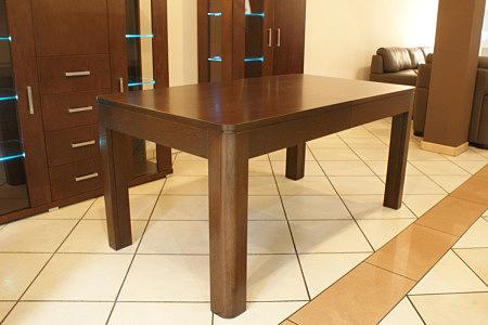 Stół hipolit na 8 nogach