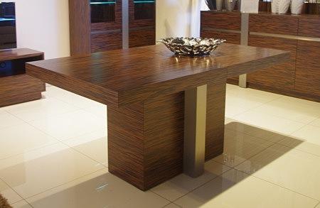 Stół madera