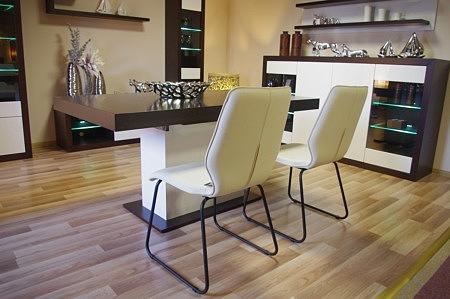 nowoczesne krzesla