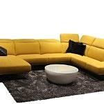 Sofa kanapa wypoczynek