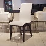 Krzesełko do jadalni