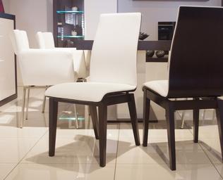 Krzesło belissa
