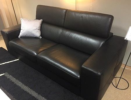 sofy do salonu