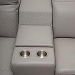 Goya pojemniki na kubki barek w sofie