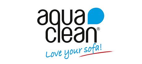 tkaniny aquaclean icon