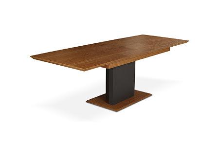 Paris stół w stylu modern rozkładany