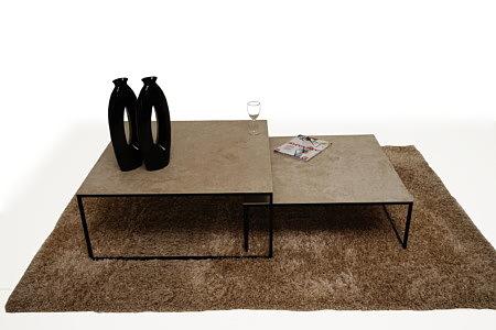 LB10 meble nowoczesne do salonu styl modern industrialny