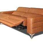 Sofa nowoczesny desgn